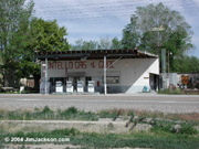 Montello Gas & Grocery