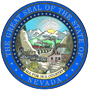 State of Nevada. Elko land for sale.